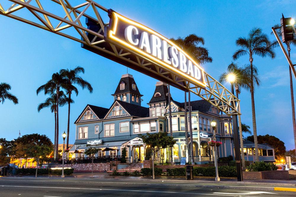 Carlsbad, Ca, yoga retreat, Torry Pines, Hiking, Yoga, San Diego, Southern California Yoga Retreat