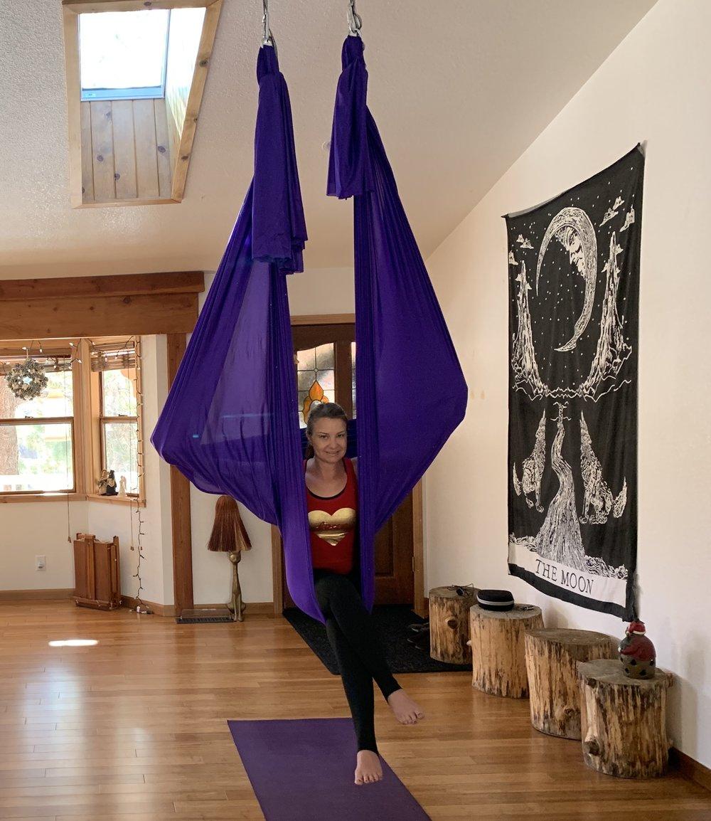 yoga,meditation,retreats.jpg