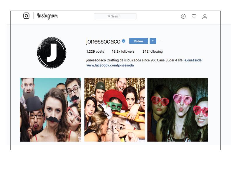 Jone's instagram.png