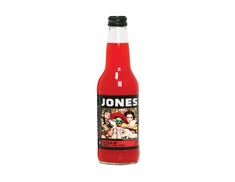 Jones bottle 2.png