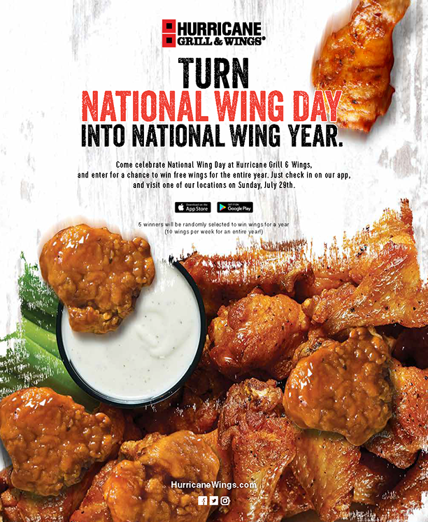 Mike's - HGW National Wing Day Poster_Portfolio.png
