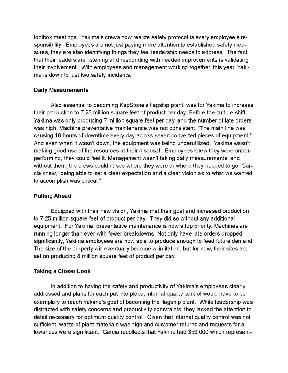 Yakima Article-FINAL_Page_2.png