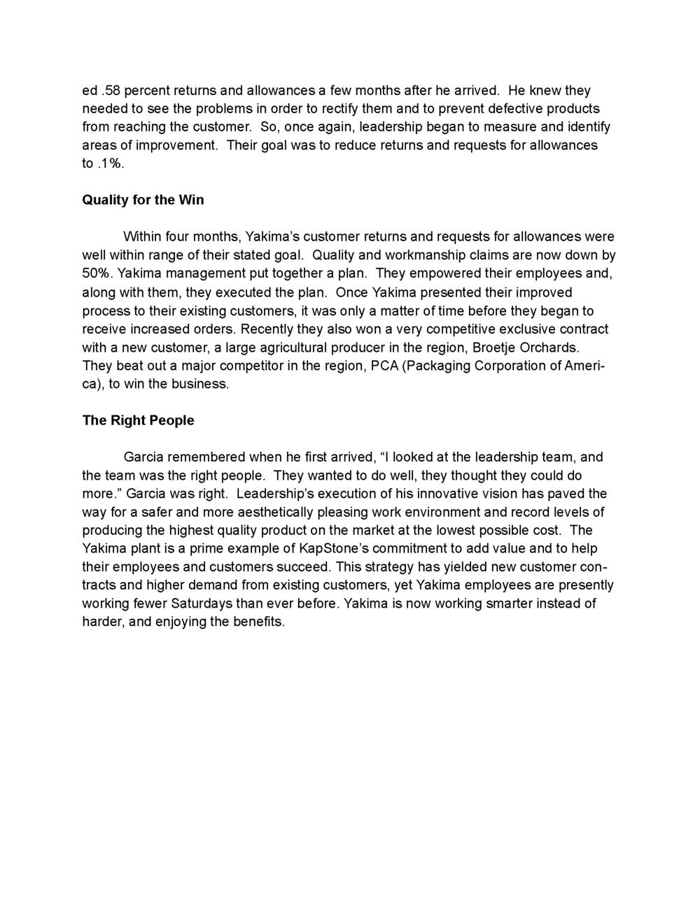 Yakima Article-FINAL_Page_3.png