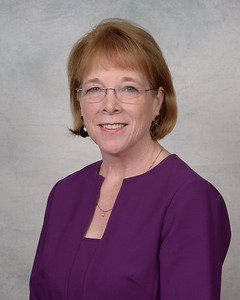JULIA HILL-NICHOLS  board member/secretary, cctw