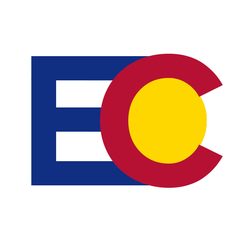 Entrepreneurs Consortium of Colorado