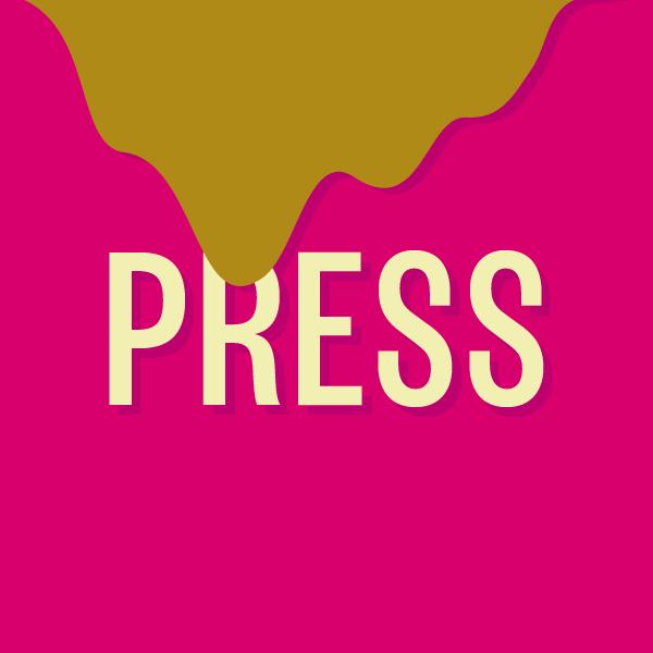 PRESS_PRESS.png