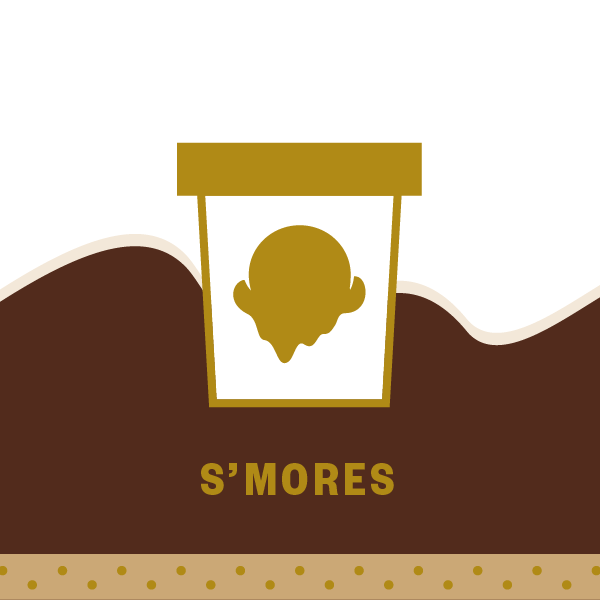 FLAVORS_SMORES.png