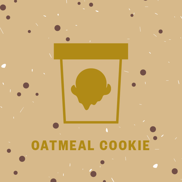 FLAVORS_OATMEAL COOKIE.png