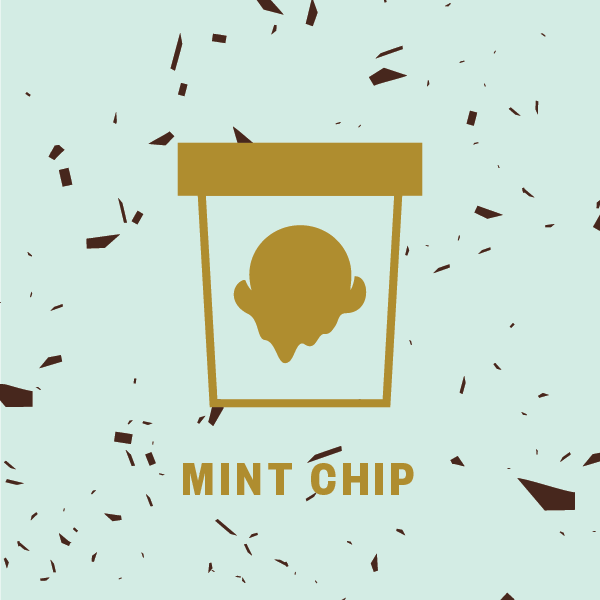 ht-web-elements_mintchip.png
