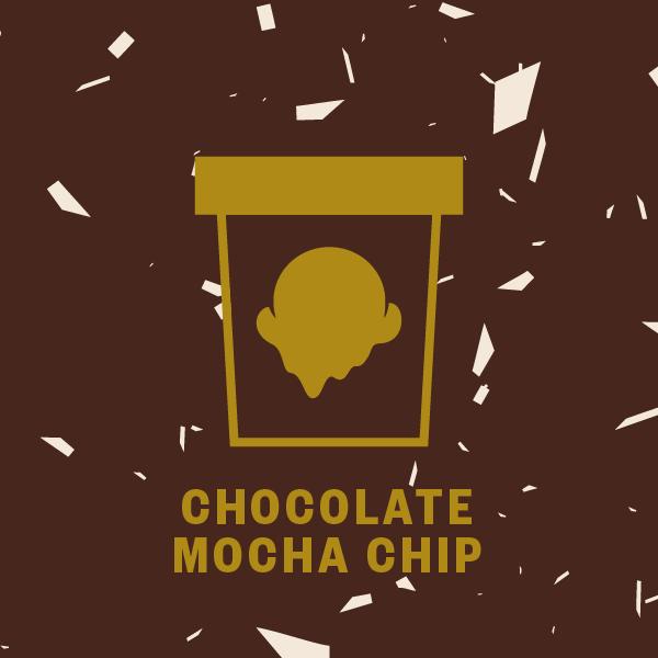 BOX__CHOCO MOCHA CHIP.png