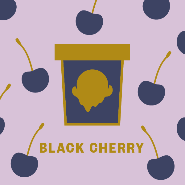 FLAVORS_BLACK CHERRY.png