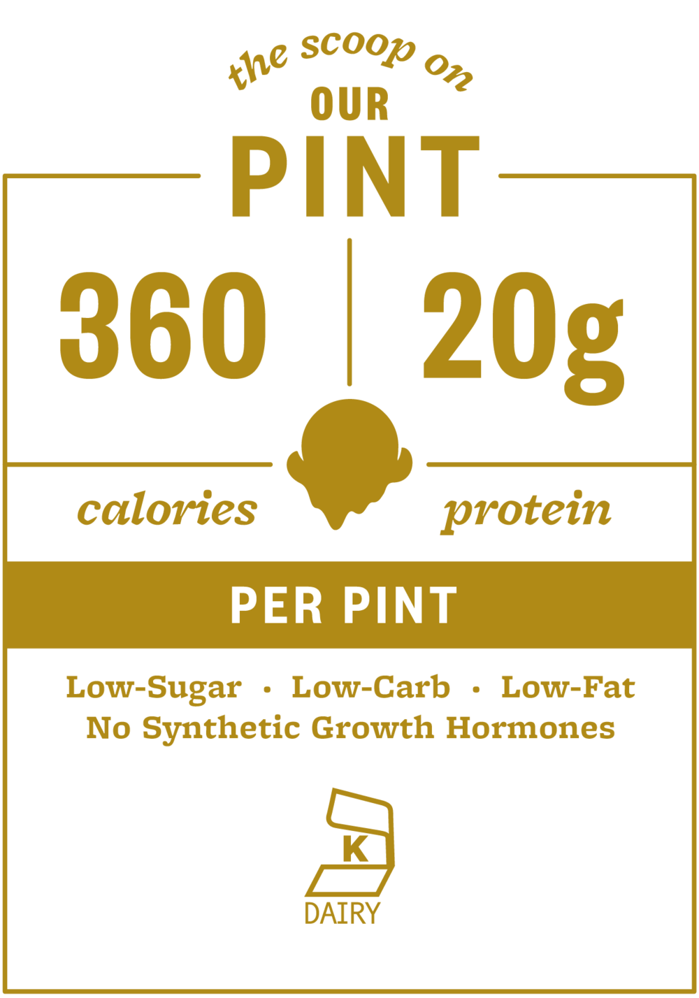 HT_Flavors_Scoop-Facts_170320_360cal-20g df.png