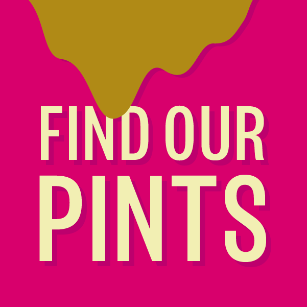 FIND PINTS.png