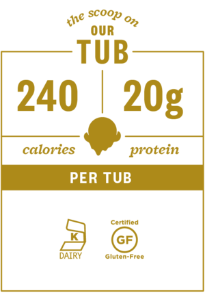 240cal-20g@2xmint chip.png