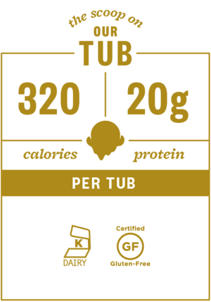 320cal-20g@2x PB Cup.png