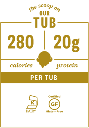 280cal-20g@2x Bday Cake.png