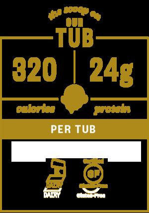 320cal-24g@2x choc almond.png