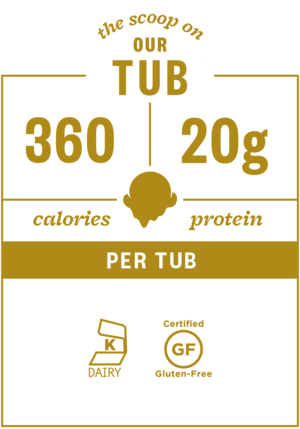 HT18_CB_facts US Candy Bar .png