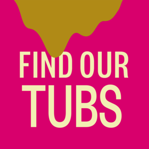 find+our+tubs.png