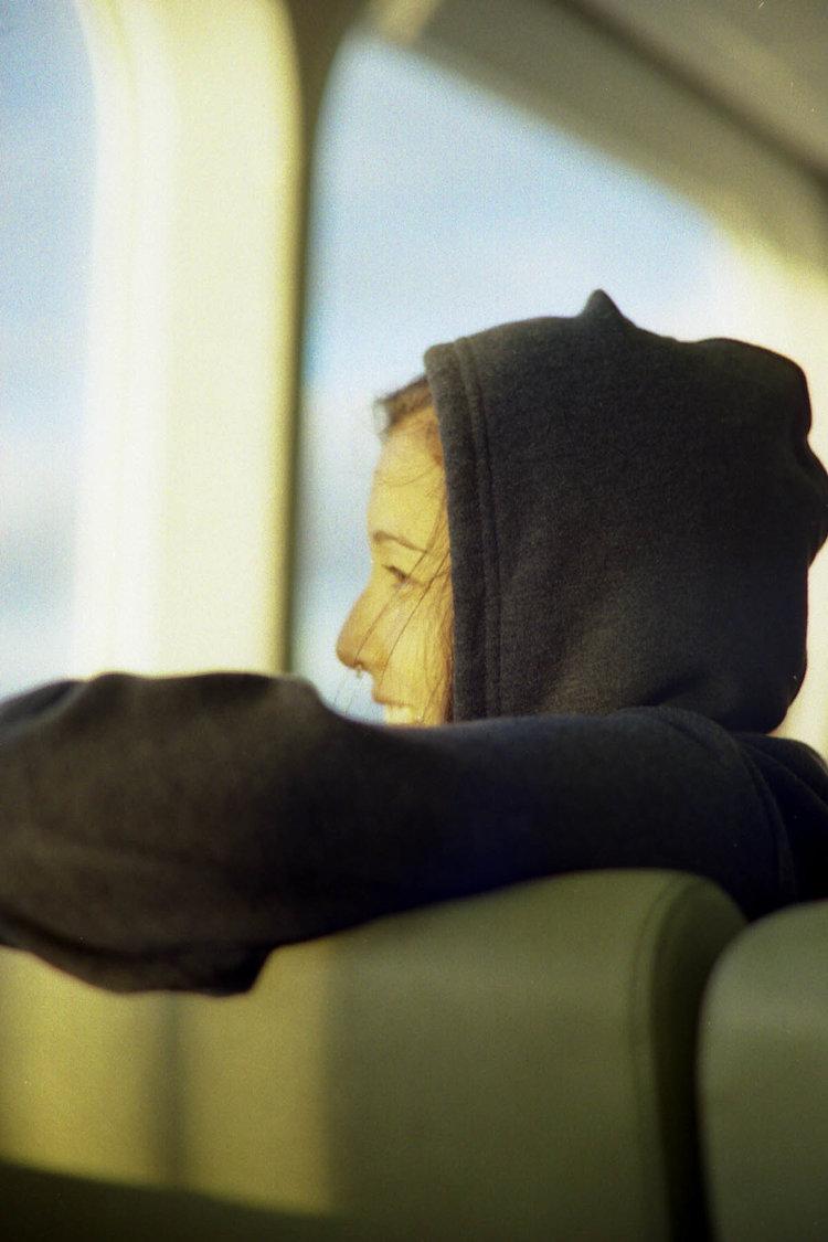 yo+hoodie+ferry.jpg