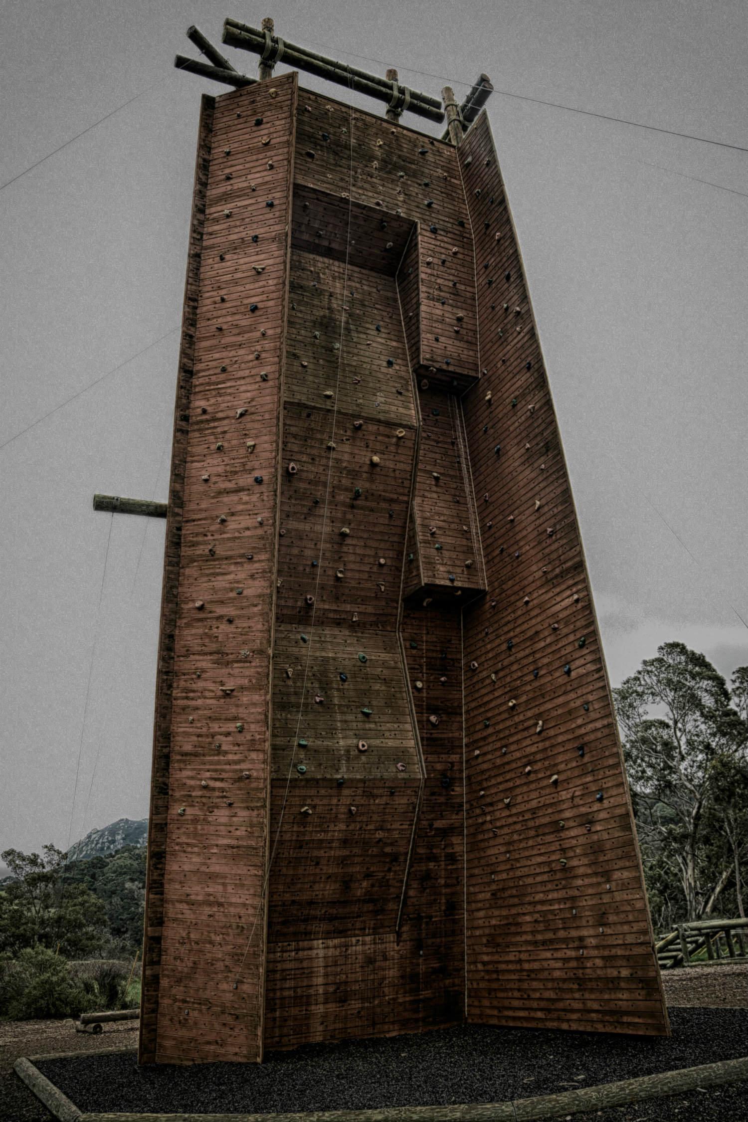 Tower_1 484KB.jpg