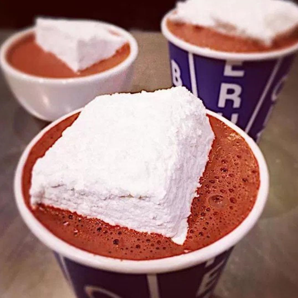 city-bakery-hot-chocolate
