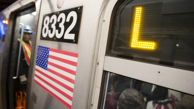 l-train-nbc-new-york
