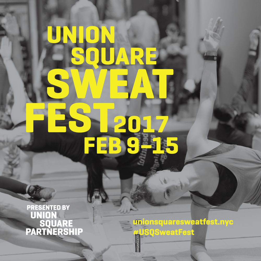 sweatfest_instagram