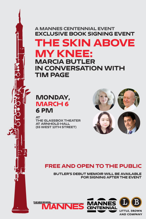 marcia-butler-mannes-event