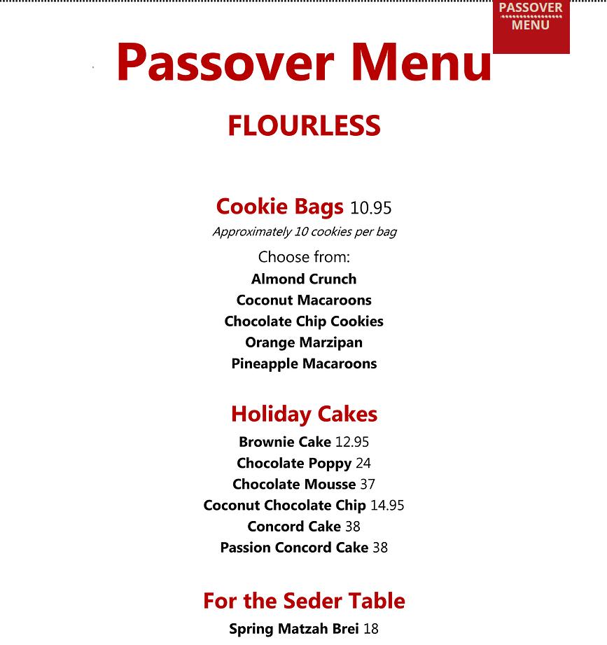 passover-menu.png