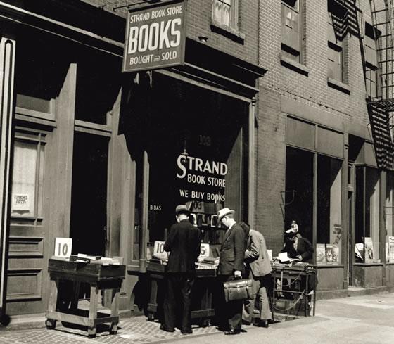 strand-1938.jpg
