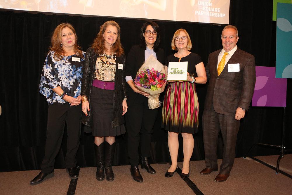 martha-bear-dallis-receives-norman-buchbinder-community-service-award.jpg