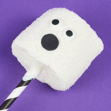 marshmallowpop.png
