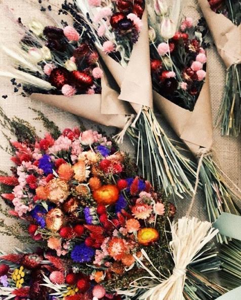 greenmarket florals.PNG