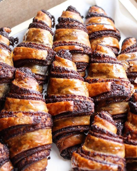 Breads rugelach.PNG