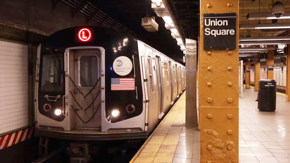 L Train USQ Pic 3.jpg