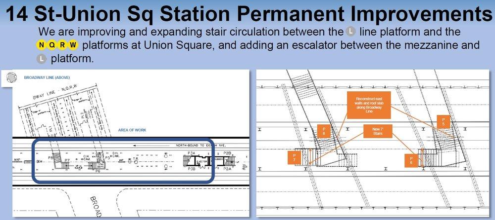 UnionSQStation.jpg