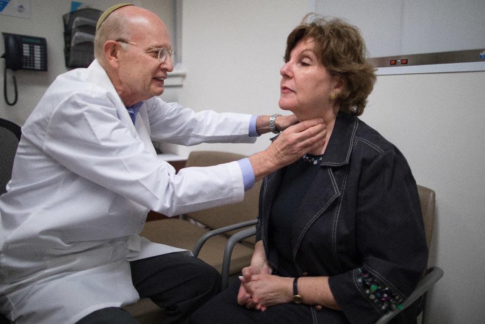 davies with patient 1.jpg