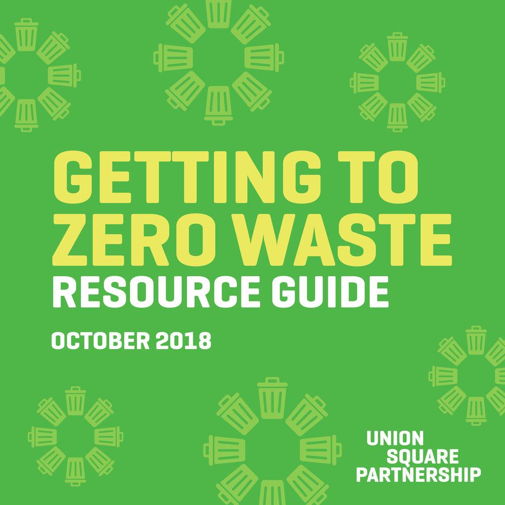Resource Guide Square.jpg