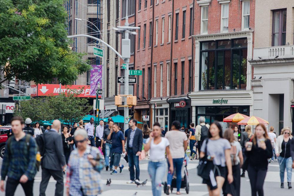 0123_storefronts-transit.jpg