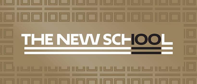 New School 6.png