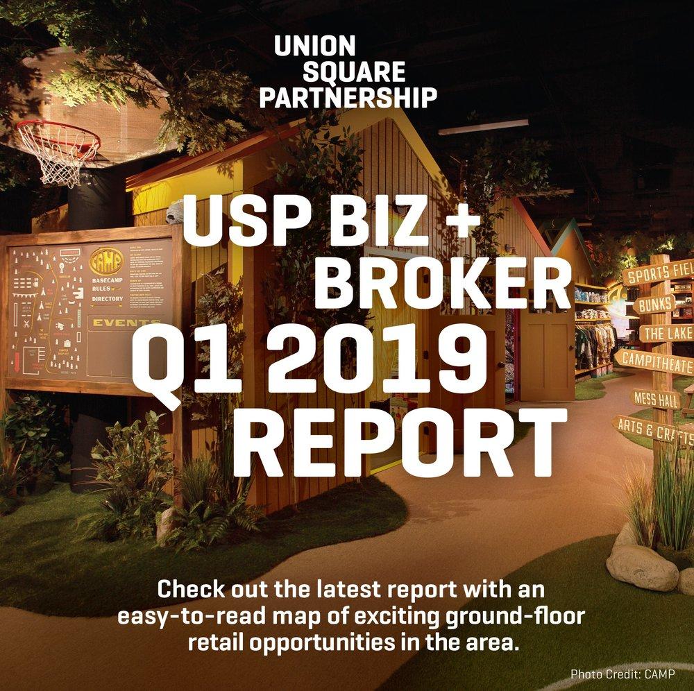Q1 Biz + Broker 2019