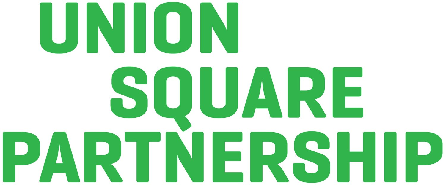 RFPs and Opportunities — Union Square Partnership
