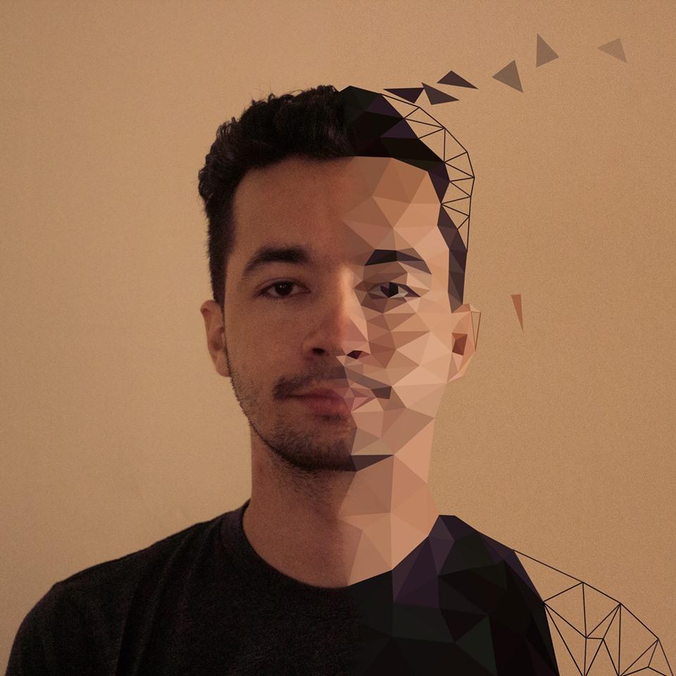 Steve Della-Valentina | Web Developer