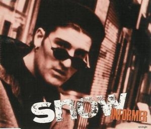 Snow_Informer_(Single_Cover).jpg