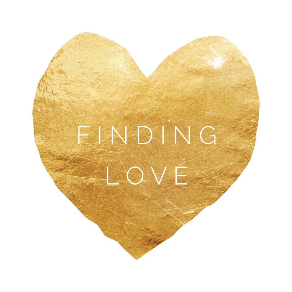 findinglove.jpg