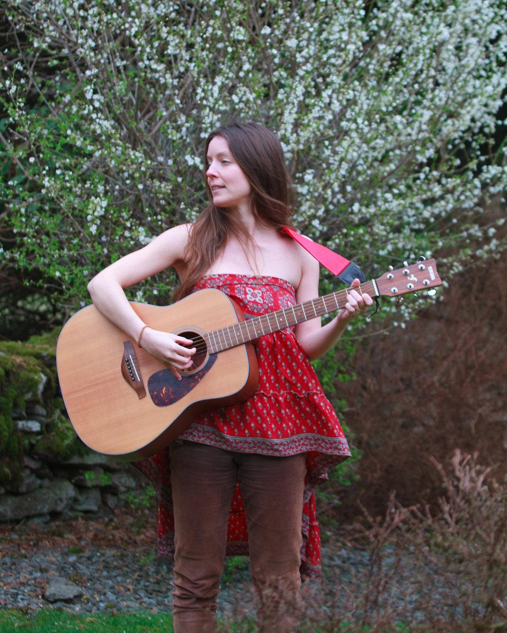 Olivia Fern ful res images-1001.jpg