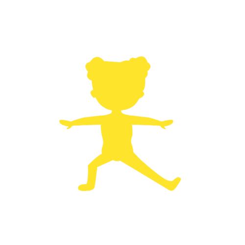 Kid1.png