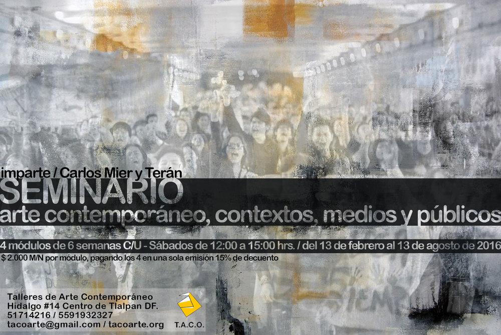 carlos-taco.jpg