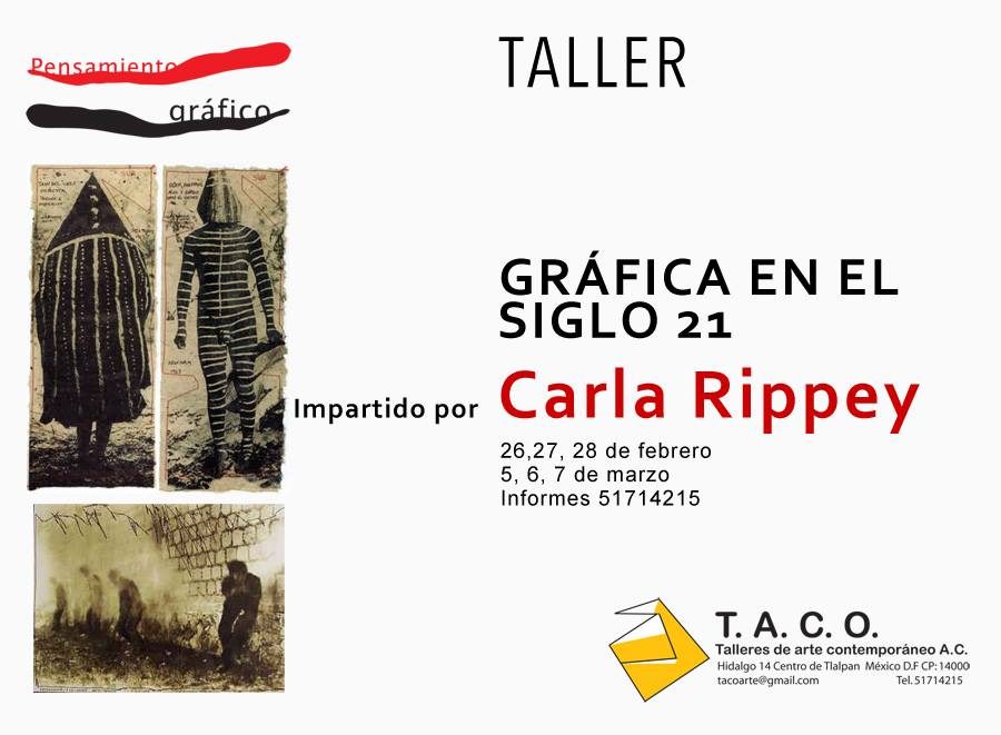 carla-rippey-invitacion.jpg